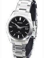 Grand Seiko Quartz SBGX061 Men's Watch
