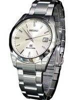 Grand Seiko Quartz SBGX063 Men's Watch