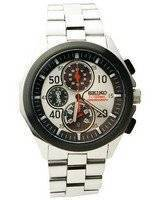 Seiko Ignition Chronograph SBHP027 Watch