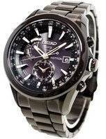 Seiko Astron High-Intensity Titanium SBXA007 / SAST007