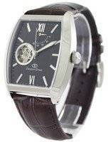 Orient Star Automatic Power Reserve SDAAA003B Men's Watch