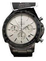 SEIKO Automatic Brightz Chronograph SDGZ005 Limited Edition