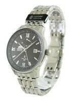 Orient Automatic GMT SDJ02002B0 FDJ02002B0
