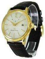 Orient Star Automatic SEL05001S0 Mens Watch