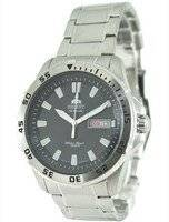 Orient Automatic SEM7C003B9 EM7C003B Mens Watch