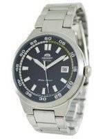 Orient Automatic SER1W002D0 Mens Watch