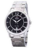 Orient Classic Automatic EV0M001B Men's Watch