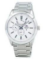 Orient Automatic EZ08003W Men's Watch