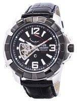 Orient Automatic Power Reserve FT03004B Men's Watch