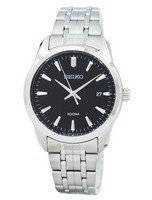 Seiko Quartz Stainless Steel SGEG05 SGEG05P1 SGEG05P Men's Watch