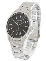 Seiko Quartz SGEG69 SGEG69P1 SGEG69P Men's Watch