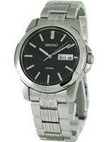 seiko watches for men women kinetic watches automatic watches quartz