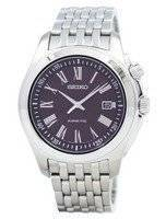 Seiko Kinetic SKA491 SKA491P1 SKA491P Men's Watch