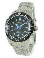 Seiko Sportura Kinetic Divers SKA561P1 SKA561P SKA561