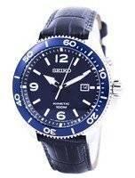 Relógio Seiko Sports cinética SKA745P2 masculino