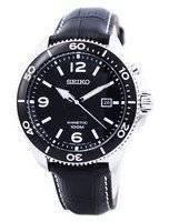 Seiko Kinetic Sports SKA747P2 Men's Watch