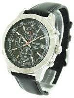 Seiko Chronograph SKS421P2 Men's Watch
