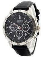 Seiko Neo Sports Chronograph SKS519P2 Men's Watch