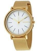 Skagen Hald Quartz SKW2509 Women's Watch