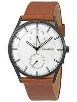 Skagen Holst Quartz SKW6317 Men's Watch