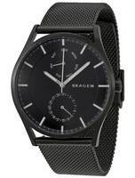 Skagen Holst Quartz SKW6318 Men's Watch