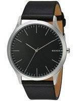 Skagen Jorn Quartz SKW6329 Men's Watch
