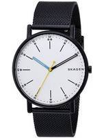 Skagen Signatur Quartz SKW6376 Men's Watch