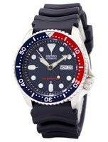 Seiko Automatic Diver's SKX009 SKX009K1 SKX009K Men's Watch