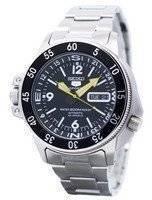 Seiko 5 Sport Automatic Japan Made SKZ211 SKZ211J1 SKZ211J Men's Watch