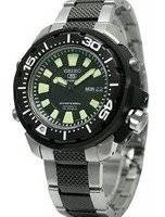 Seiko Men's Automatic Sports Dive Watch SKZ253K1 SKZ253K SKZ253