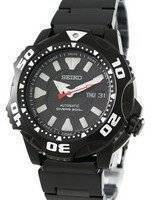 Seiko Automatic Sports SKZ285K1 SKZ285K SKZ285 Watch
