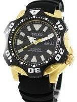Seiko Diver's Automatic  SKZ286K1 SKZ286K SKZ286 Men's Watch