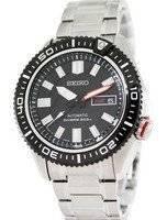 Seiko Superior Automatic Divers SKZ325J1 SKZ325J SKZ325 Mens Watch
