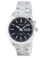 Seiko Kinetic 100M SMY103 SMY103P1 SMY103P Men's Watch