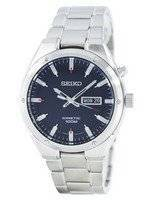 Seiko Kinetic 100M SMY149 SMY149P1 SMY149P Men's Watch