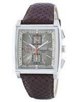 Seiko Quartz Chronograph SND763 SND763P1 SND763P Men's Watch