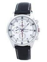 Seiko Quartz Chronograph SNDC87P2 Men's Watch