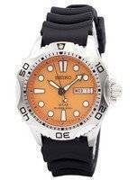 Seiko Solar Diver's SNE109 SNE109P1 SNE109P Men's Watch