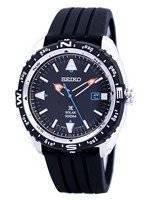 Seiko Prospex Land Solar Powered 100M SNE423 SNE423P1 SNE423P Men's Watch