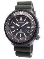 Relógio de homem SNE543P1 200M de Seiko Prospex Solar Diver