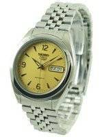 Seiko 5 Automatic SNK133K1 SNK133K Men's Watch