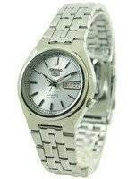 Seiko 5 Automatic 21 Jewels SNK299K1 SNK299K Men's Watch