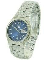 Seiko 5 Automatic 21 Jewels SNK319K1 SNK319K Men's Watch