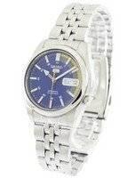 Seiko 5 Automatic 21 Jewels SNK371 SNK371K1 SNK371K Men's Watch