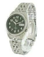 Seiko 5 Automatic 21 Jewels SNK379K1 SNK379K SNK379