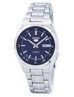Seiko 5 Automatic Japan Made SNK563 SNK563J1 SNK563J Men's Watch