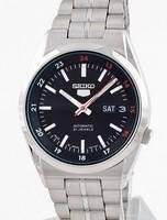 Seiko 5 Automatic SNK571J