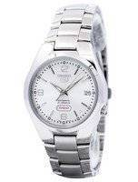 Seiko 5 Automatic SNK619 SNK619K1 SNK619K Men's Watch