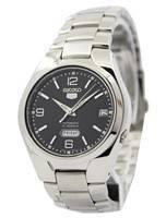 Seiko 5 Automatic SNK623 SNK623K1 SNK623K Men's Watch