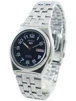 Seiko 5 Automatic 21 Jewels SNK655 SNK655K1 SNK655K Men's Watch
